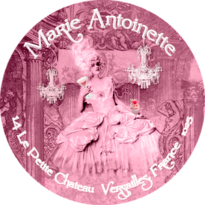 !0 Immortal Memorie Seals for MARIE ANTOINETTE.jpg