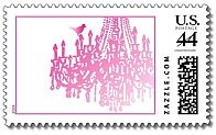 1A PINK INVITATIONS STAMP1sm.jpg