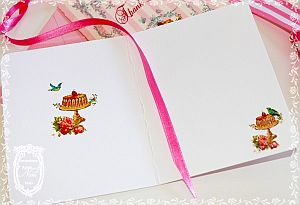 happy event continuous writing I am quite comfortable having long english conversations with people in various topics which we are both but someone like your normal friends or colleagues, for example) who has just passed/who is in a happy or sad event i will try to write suitable and appropriate answers for your.