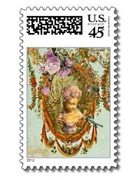 Garden of The Ancients Postage Stampssm.jpg