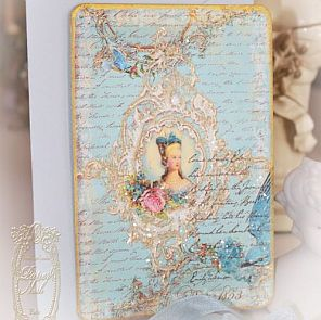 Inheart Come Softly Eden Cards with Handmade Deckle Edge Venecian Envelopes 276.jpg
