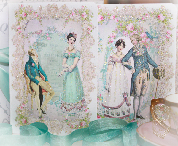 pride and prejudice research topics Here provided is a list of topic ideas for students who are going to make a  research paper on the novel by jane austen feel free to use our tips.
