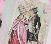 Marie Antoinette Valentine Sweethearts bk and seals175.jpg