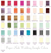 Wedding-Colors172.jpg